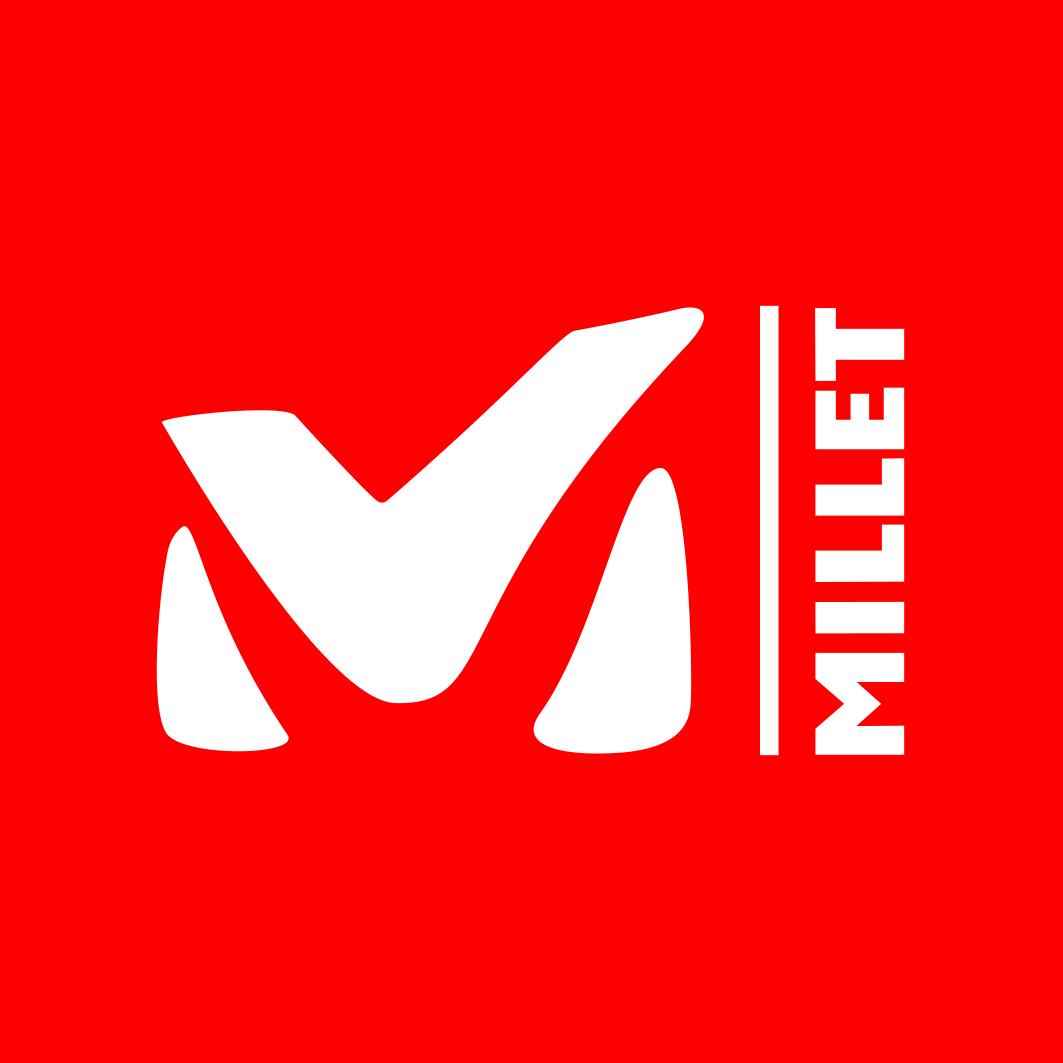 ミレー公式オンラインストア