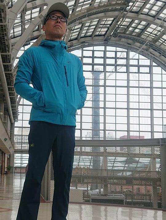 ミレーストア札幌スタッフ