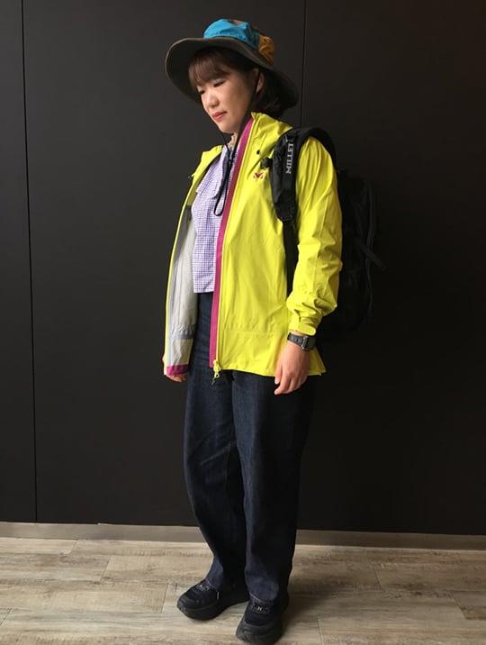 ミレーストア大阪店