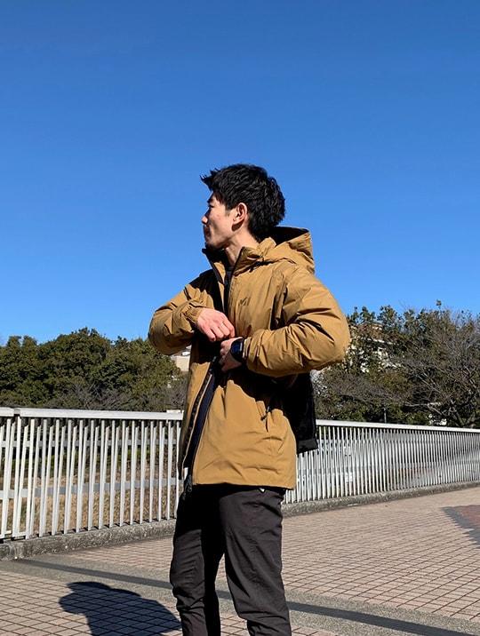 ミレーファクトリーストア 南大沢-写真4