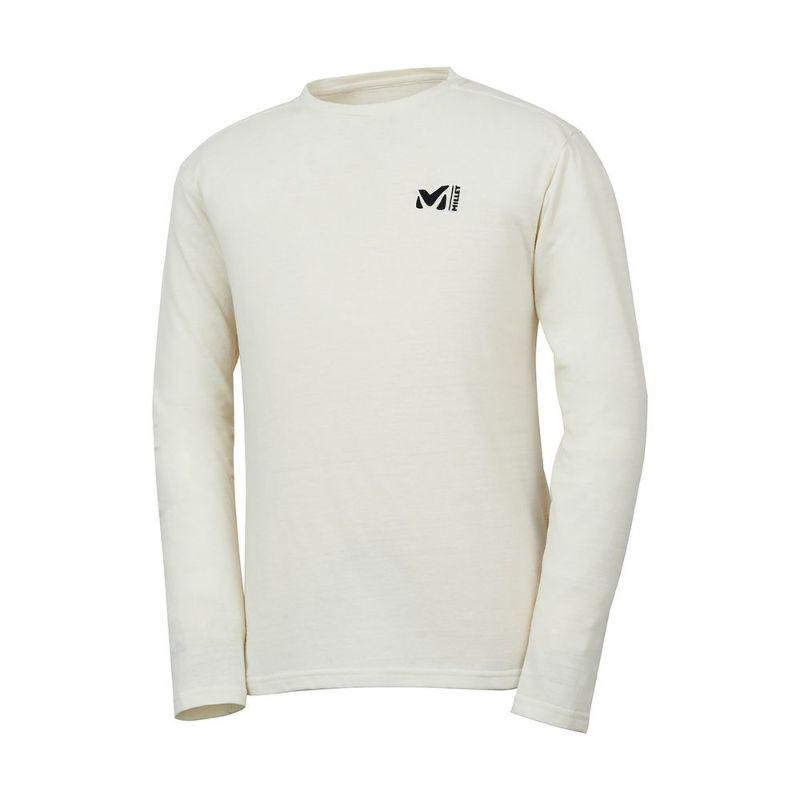 M ロゴ ASA Tシャツ ロング スリーブ